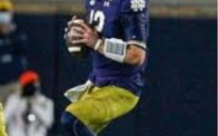 A Game for the Ages: Notre Dame Knocks Off Clemson in Overtime Thriller