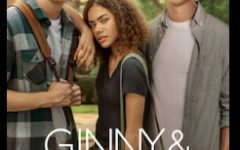 Review on Ginny and Georgia